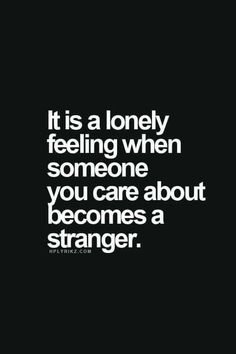 "Top 63 I Miss You Sayings On Missing Someone Quotes ""Missing someone is not tolerable one in human life. Now Quotes, True Quotes, Great Quotes, Motivational Quotes, Inspirational Quotes, Wisdom Quotes, Super Quotes, Why Me Quotes, Quotes About Trust"