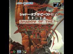 Amiga Game Music Compilation