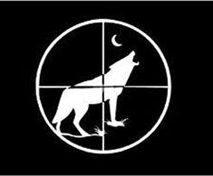 Amazon.com: deer auto decal - Free Shipping by Amazon Coyote Hunting, Pheasant Hunting, Archery Hunting, Saltwater Fishing, Kayak Fishing, Long Range Hunting, Deer Hunting Blinds, Bowfishing, Turkey Hunting