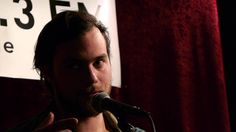 Icelandic artist Ásgeir Trausti performs live in the KEXP studio with Julius Róbertsson. Recorded on October 11, 2012. Host: Kevin Cole Audio Engineer: Kevin...