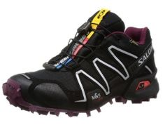 How to choose the best trail running shoes 1aac35042