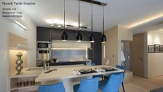 Azzardo Izza függeszték Conference Room, Table, Furniture, Home Decor, Decoration Home, Room Decor, Tables, Home Furnishings, Home Interior Design