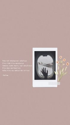 Quotes Lucu, Cinta Quotes, Story Quotes, Mood Quotes, Muslim Quotes, Islamic Quotes, Life Quotes Wallpaper, Pastel Quotes, Quran Quotes Inspirational