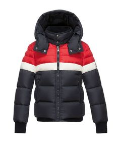 e41f1f65e 103 Best  Baby   Toddler Clothing   Baby   Toddler Outerwear  images ...