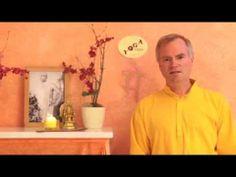 Dvadashakshara Mantra - Krishna Mantra - Sanskrit Lexikon