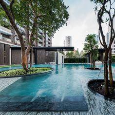 Baan Plai Haad Wongamat Condominium