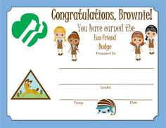 Girl Scout Swap, Girl Scout Leader, Girl Scout Troop, Girl Scout Brownie Badges, Brownie Girl Scouts, Girl Scout Daisy Activities, Girl Scout Crafts, Girl Scout Juniors, Daisy Girl Scouts