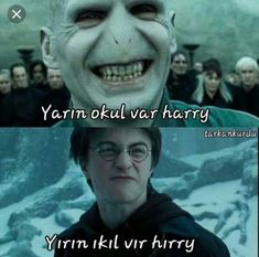 Harry Potter Severus, Harry Potter Anime, Harry Potter Film, Harry Potter Memes, Draco Malfoy, Slytherin, Hogwarts, Comedy Pictures, Funny Share