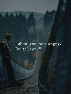 Even smaller quote or saying could have deep meaning. Here We've gathered motivational quotes with deep meaning for motivation of your life. Short Inspirational Quotes, Wise Quotes, Attitude Quotes, Words Quotes, Motivational Quotes, Anger Quotes, Quotes About Anger, Quotes About Silence, Best Life Quotes