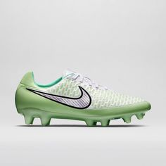 0f063bee65a Trin s boots this season - Nike Magista Onda Women s Firm-Ground Soccer  Cleat Soccer Quotes