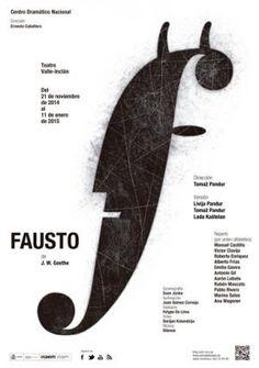 Fausto-Isidro Ferrer                                                                                                                                                                                 Más