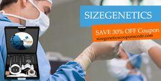 Size Genetics Coupons: Get 30% Off, Promo Codes October 2015  http://www.sizegeneticscouponscode.com/coupons/size-genetics-coupons-get-30-off-promo-codes-october-2015/  #SIzeGenetics   #BuySizeGenetics   #SizeGeneticsCoupon   #SizeGeneticspromotionalCodes   #SizeGeneticsSavingDeals