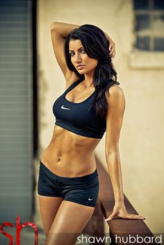 Health and fitness pics- www. Best Weight Loss, Healthy Weight Loss, Fitness Photography, Photography Ideas, Fitness Photos, Workout Pictures, Workout Attire, Gym Wear, Reduce Weight