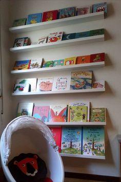 Amparo García Palacios. #Tuespaciodelectura ❤️ Bookcase, Home Decor, Early Childhood, Palaces, Reading, Art, Decoration Home, Room Decor, Book Shelves