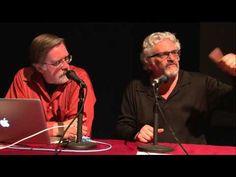 "Larry Jordan and Norman Hollyn ""Editing without talking Tech"" Film Theory, Digital Film, Film Studies, Editing Writing, Film Inspiration, Film School, Video Film, Film Industry, Screenwriting"
