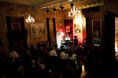 If you are looking to travel back to the 1930s, then Paris Cat Jazz Club is the place for you! Description from barsandnightclubs.com.au. I searched for this on bing.com/images Melbourne Restaurants, Melbourne Cbd, Night Club, Night Life, Paris Cat, Room Hire, Bars And Clubs, Cool Jazz, Function Room
