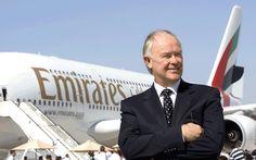 [MonoNews]: Η Emirates συνδέει – ξανά – τη Νέα Υόρκη με την Αθήνα! | http://www.multi-news.gr/mononews-emirates-sindei-xana-nea-iorki-tin-athina/?utm_source=PN&utm_medium=multi-news.gr&utm_campaign=Socializr-multi-news