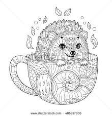 Image result for zentangle adult winter coloring pages