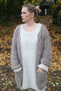 my wooly world Pullover, Knitwear, Men Sweater, Knitting, Lady, Pretty, Sweaters, Jumpers, Knits