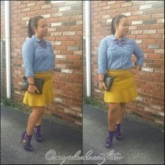 Outfit for fall Outfit ideas  #mommystyle