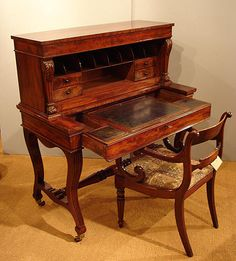 1000 images about repurposed pianos on pinterest piano desk piano and repurposed. Black Bedroom Furniture Sets. Home Design Ideas