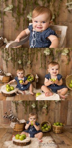 Baby photoshoot ideas 1 year photographers 70 Ideas for 2019 Outdoor Baby Photography, Baby Boy Photography, Children Photography, Baby Pictures, Baby Photos, September Baby, Baby Girl Nursery Themes, Kids Studio, Photoshoot Themes
