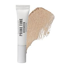 bare Minerals Prime Time Primer Shadow - keeps eye shadow fresh all day