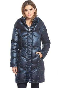 0baa8838c3b6 long down coat - Google Search. Long Down CoatPuffy JacketWinter SeasonCoats  For WomenJackets ...