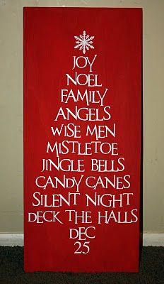 For Christmas: Everything Vinyl: November 2010