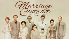 #Kdrama fans of #MarriageContract are preparing for a #worstcasescenario #finale for the drama because of how the 14th episode ended.