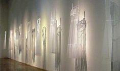 CLAUDIA CASARINO | Exposiciones | KIOSKO Galería