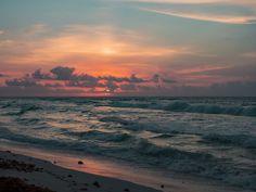 Top Beach Resorts in Playa Del Carmen, Mexico - Monica R. Beach Photos, Hd Photos, Portal, Puerto Princesa, Best Resorts, Beaches In The World, Beach Tops, Palawan, Mexico Travel