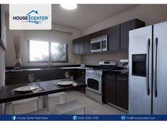 Casas Santo Domingo   venta   HOUSE CENTER VENDE CASAS A ESTRENAR EN STO DOMINGO (PO-500) : 3 habitaciones, 150 m2, USD 171000.00