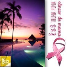 #Outubro é o mês de prevenção do #câncerdemama!  #vistaestacausa #previnase  #outubrorosa  #seame #secuide  #cancerdemama #mamografia  #labronzato #modapraia #beachwear #swimwear #multimarcas #feminino #masculino #infantil #biquini #maiô #sunga ⛵️ #araguaia #goiania #goias #brasil ➡️ follow: @labronzato