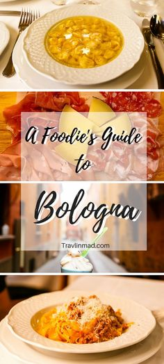 What to eat in Bologna, Italy; the 10 quintessential must-try foods! | Foodie's Guide to Bologna, Italy trip, Tours in Italy, Italy Travel, Italy vacation, Eating in Bologna, Food in Bologna, What to eat in Bologna, Quadrilatero Bologna, Cheese Modena, Be