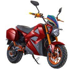 Electric Charge, Bike, Cool Stuff, Random, Health, Style, Bicycle, Swag, Health Care