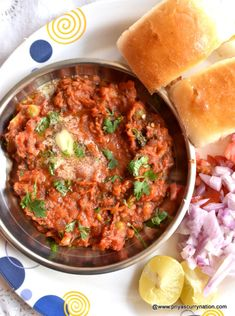 pavbhaji recipe | how to make street style pavbhaji recipe, mumbai pavbhaji recipe