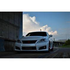 #lexus #baby #whitepearl #lexusisf #lexusfreaks #lexustuning #sexy #fsociety #fsport #isf #v8 #swiss🇨🇭 #switzerland #schweiz #suiza #suisse… Swiss Switzerland, Beast, Vehicles, Sexy, Car, Switzerland, Automobile, Rolling Stock, Vehicle