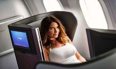 Neue British Airways Routen nach #oakland  und #fortlauderdale British Airways, Fort Lauderdale, Boeing 787 Dreamliner, Lisa, America