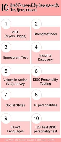 These are all great career tests you can use to understand yourself or your employees. If you are looking for a new job or a career change, taking a career test is a must! Job Career, Career Planning, Career Success, Career Coach, Career Change, Career Advice, Career Quiz, Career Ideas, Career Personality Test