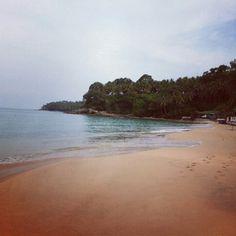 Phuket, Surin Beach