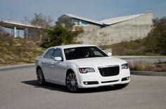 2013 Chrysler 300S Long-Term Update 2 - Motor Trend