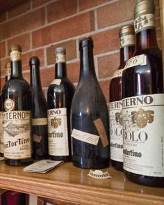 Top 12 Barolo Producers, Part II   Page 6