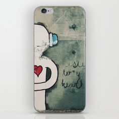 Shop Adi Fu's store featuring unique designs on various products across art prints, tech accessories, apparels, and home decor goods. Tech Accessories, Phone Cases, Wall Art, Unique, Design, Home Decor, Products, Decoration Home, Room Decor