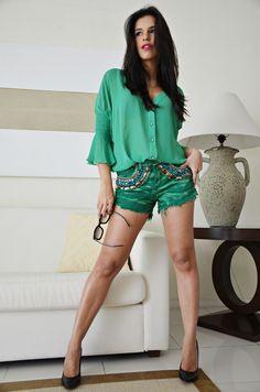 Posts na categoria Look Do Dia Categoria de Mariana Rios, Página 2