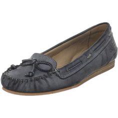 Raven sperry boat shoe fuck