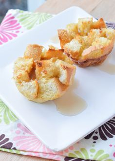 French Toast Cups (2 of 3)
