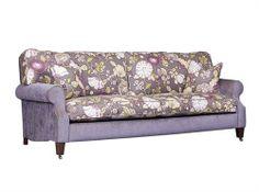 Smith Couch Spring Autumn Measurements 2170 x 900 x 860 Decor, Furniture, Interior, Interior Furniture, Sofas, Study Sofas, Home Decor, Lounge Interiors, Couch