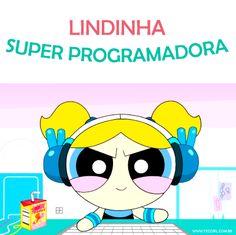 lindinha-das-meninas-super-poderosas-agora-salva-o-mundo-programando-tec-girl