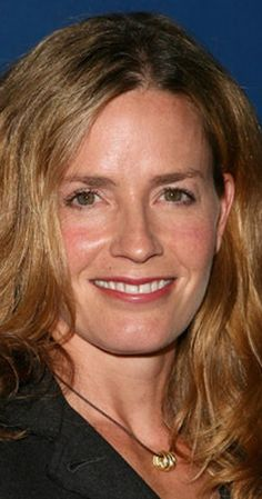 Mary Elizabeth, Elisabeth Shue Cocktail, Female Celebrities, Celebs, Leaving Las Vegas, Wilmington Delaware, Razzle Dazzle, Back To The Future, Fourth Grade